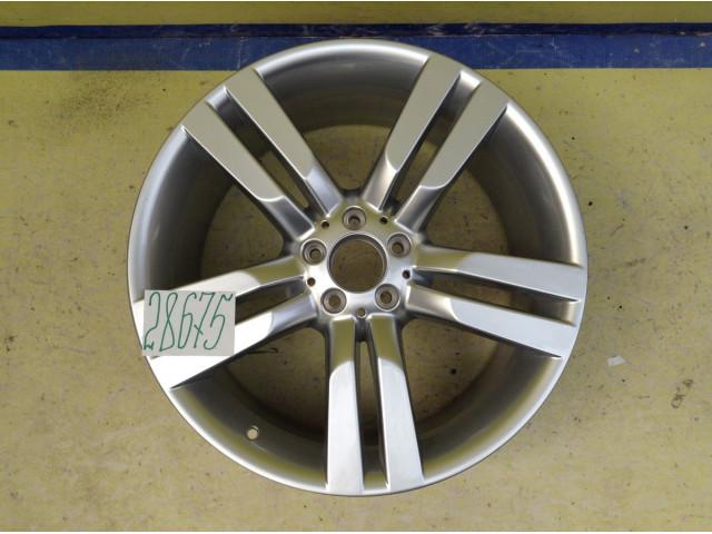Mercedes GLK X204 R20 диск литой