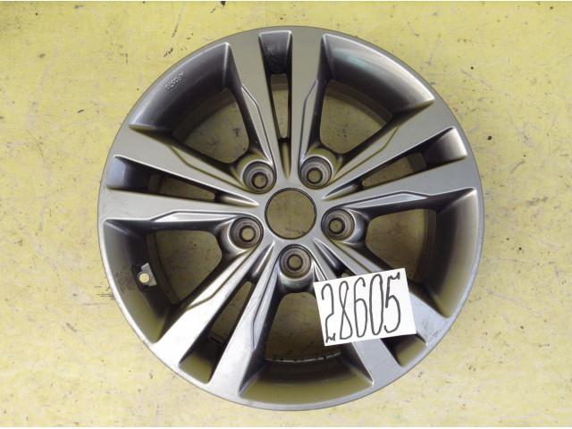 Hyundai Elantra дикс колесный R16
