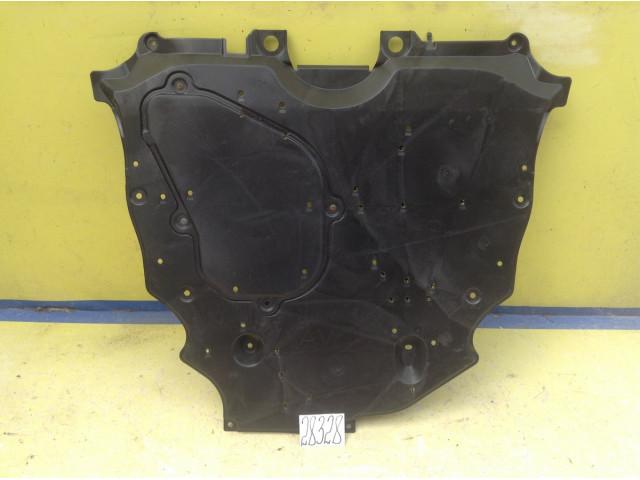 Toyota Rav4 Защита пыльник двигателя двс