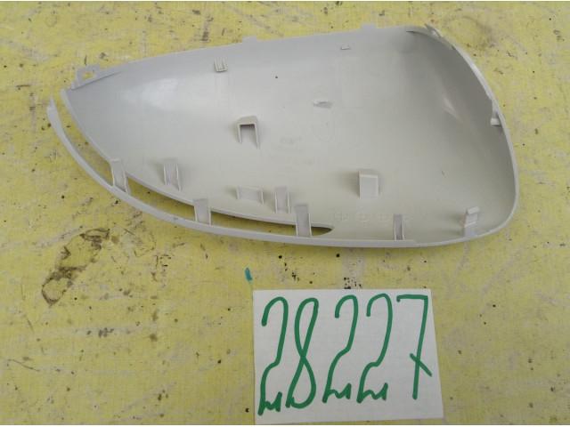 Kia Rio 3 накладка колпак левого зеркала под повторитель