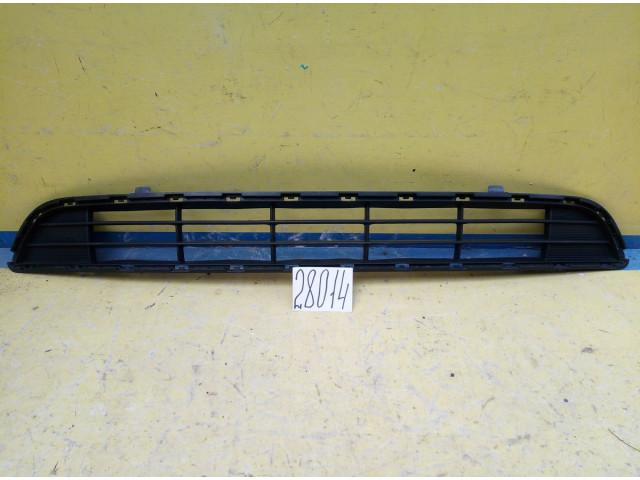 Kia Sportage решетка переднего бампера