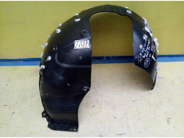 Kia Sportage локер подкрылок передний правый