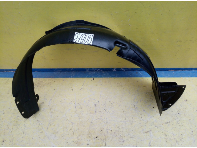 Kia Picanto локер подкрылок передний правый