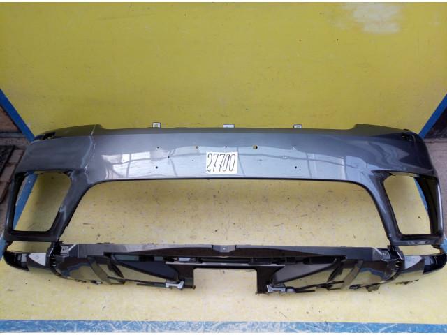 Range Rover Sport Бампер передний