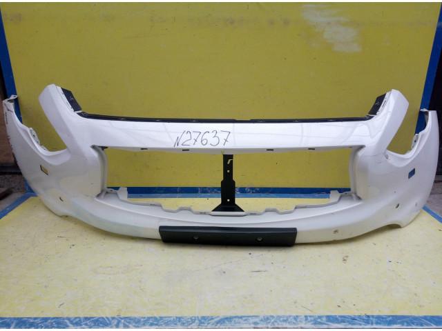 Infiniti FX 35 Бампер передний