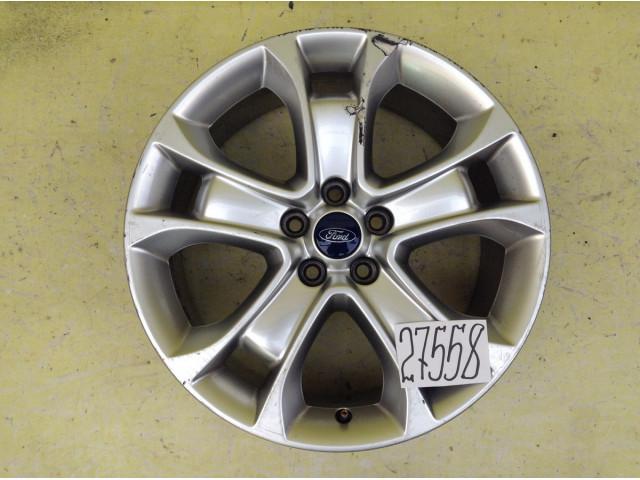 Ford Kuga Диск колесный R18
