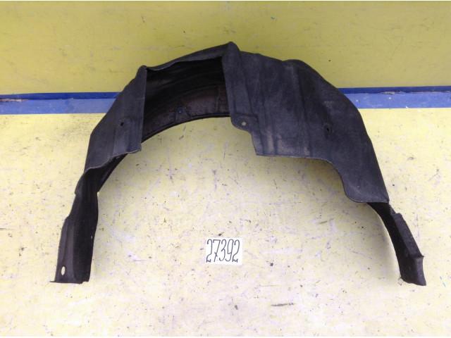 Toyota Camry 70 Локер Подкрылок задний правый