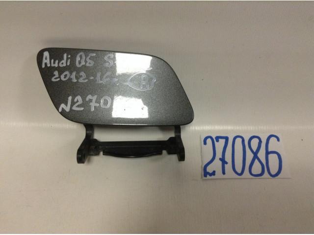 Audi Q5 Крышка форсунки омывателя правая