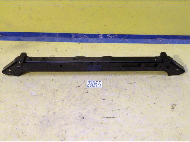 Kia Sportage Панель передняя верхняя