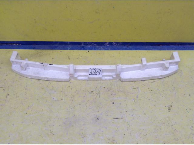 Nissan Teana J32 абсорбер переднего бампера