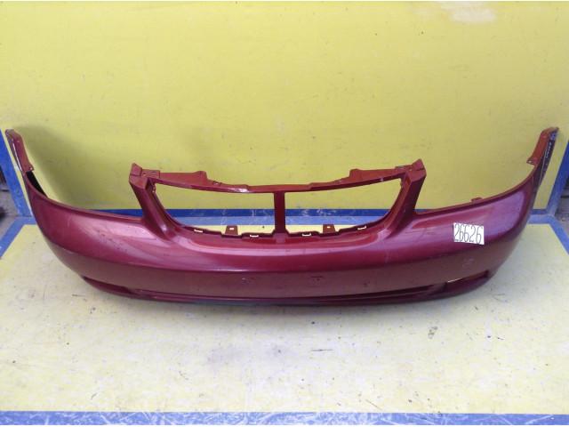 Chevrolet Lacetti Бампер передний