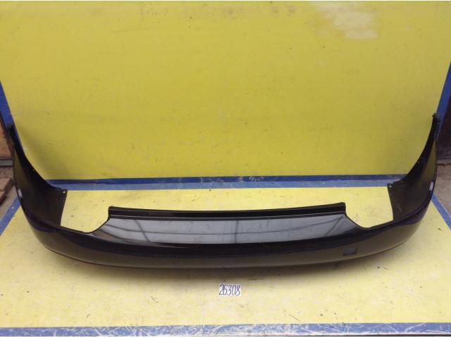 Subaru Tribeca B9 Бампер задний