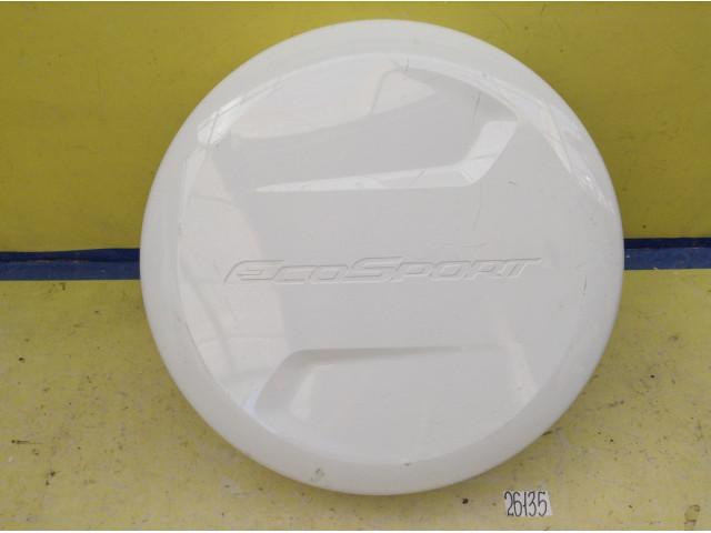 Ford Ecosport Кожух запасного колеса