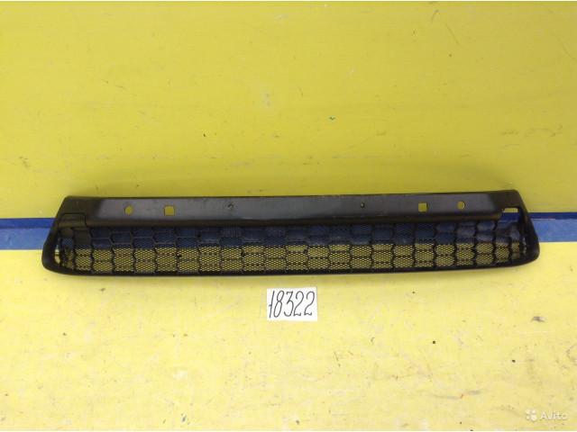 Lexus NX 200 Решётка переднего бампера