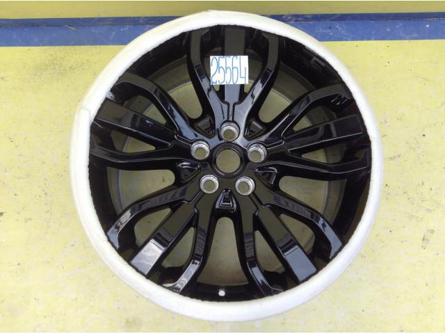 Range Rover Sport Диск колесный R21