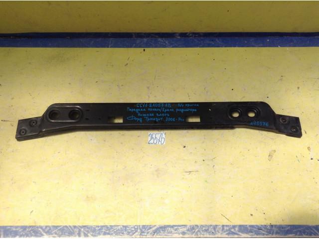 Ford Transit Передняя панель Крепление радиатора