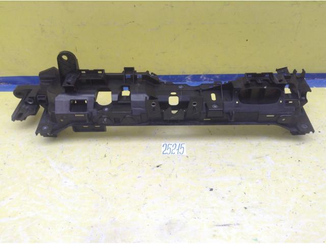 Ford EcoSport Панель передняя Суппорт радиатора