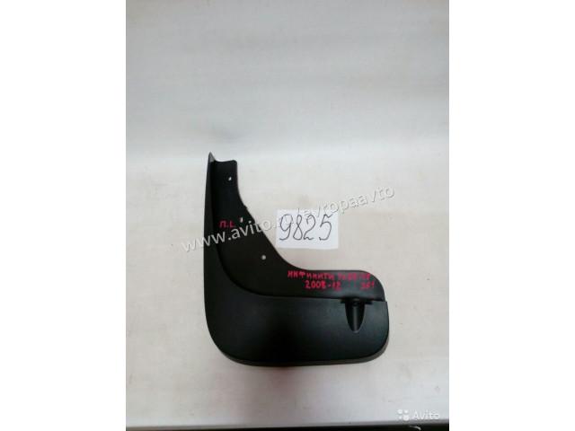 Infiniti FX35 45 QX S51 Брызговик передний левый