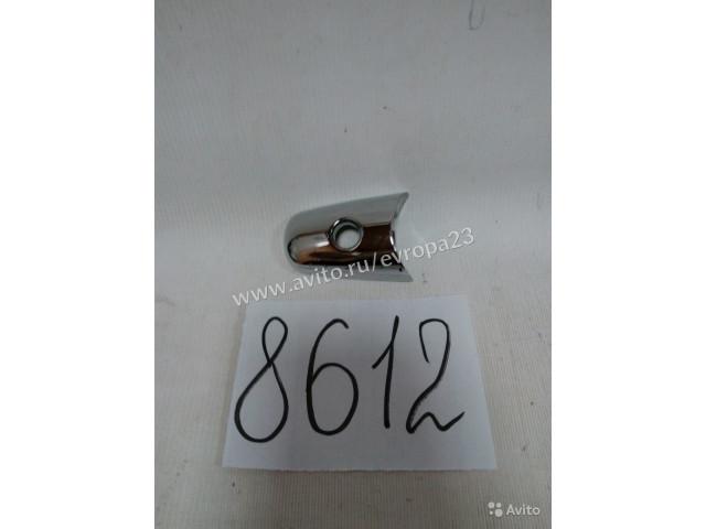 Infiniti FX 35 Накладка ручки двери передняя левая