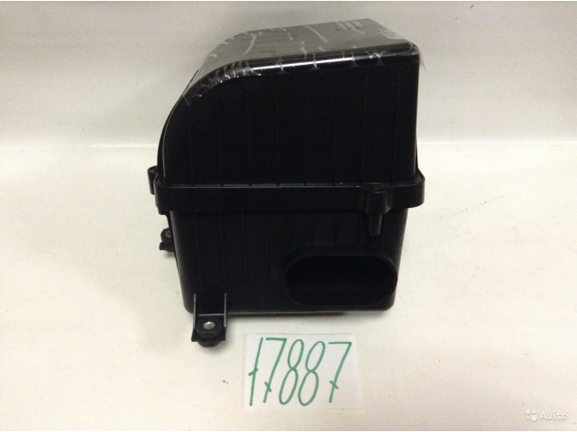 Chery Tiggo T11 1.8AMT Корпус воздушного фильтра