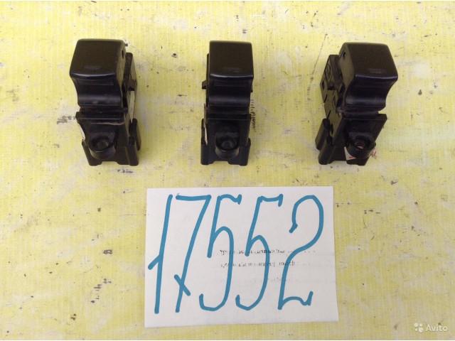 Nissan Teana J32 Кнопка стеклоподъёмника