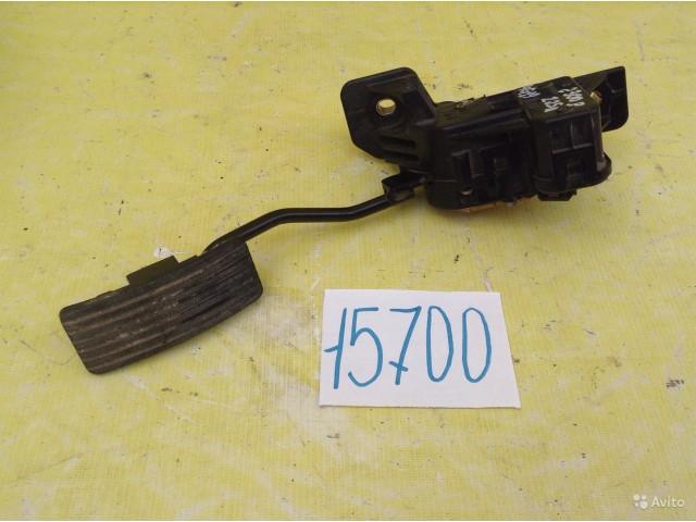 Mitsubishi Colt Z25A 4G19 Акселератор Педаль газа