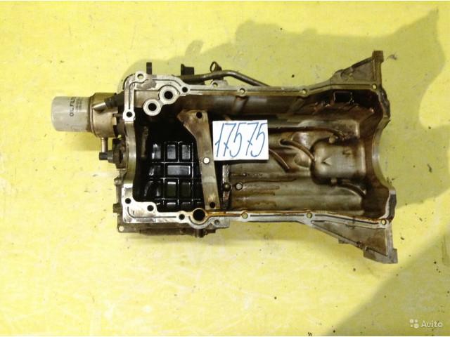 Nissan Teana J32 V6 2,5л Поддон масленный АКПП