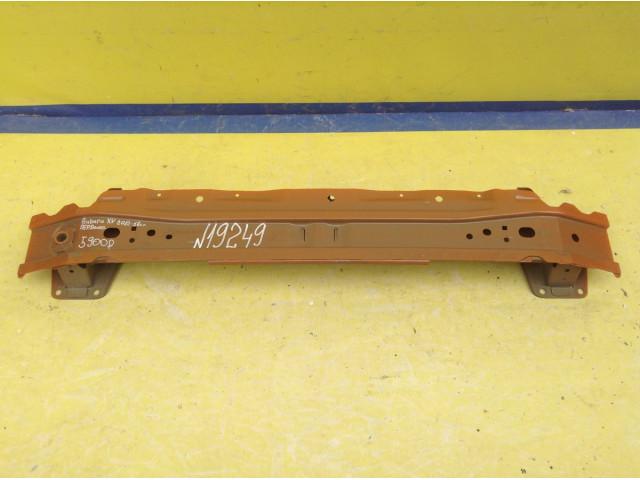 Subaru XV усилитель переднего бампера