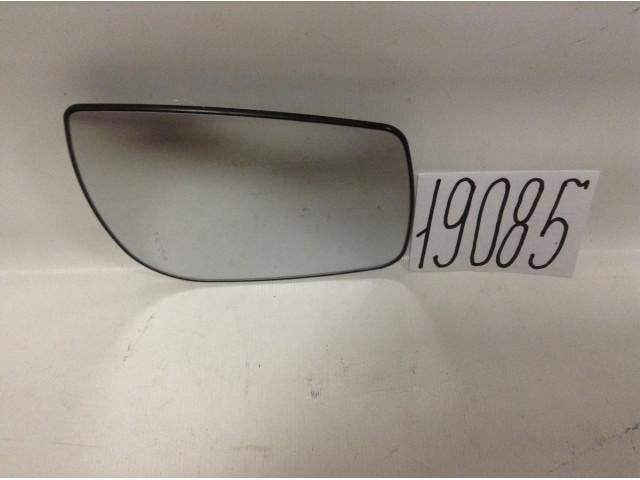 Datsun Lada Granta зеркальный элемент правый